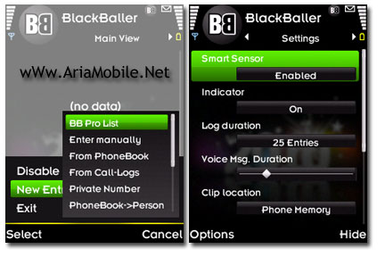 Blacklight Retribution Beta Key Generator Download